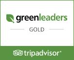 GreenLeader