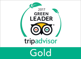 GreenLeader Gold