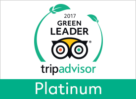 GreenLeader Platinum