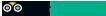 Tripadvisor logo transp 106x16 11141 3