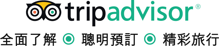 获得认证的 TripConnect™ Partner