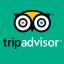 A TripAdvisoron található értékelések olvasása