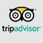 Przeczytaj recenzje w serwisie TripAdvisor